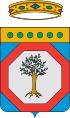 Regione_Puglia-Stemma_it